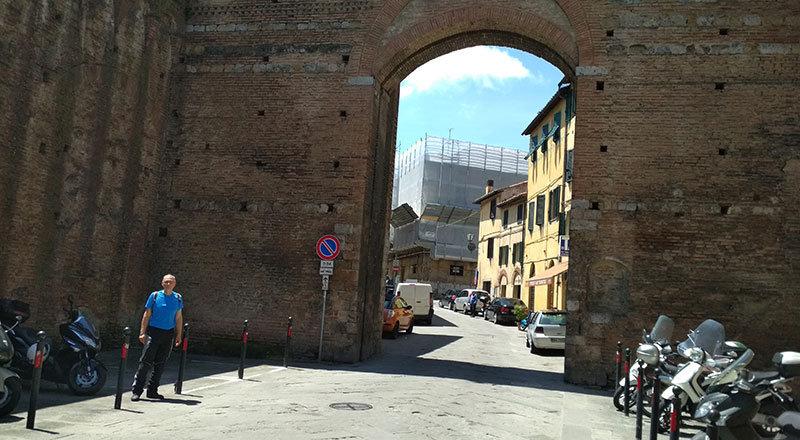 258-Siena.jpg.dccf09fcd3be733658297441686f893e.jpg