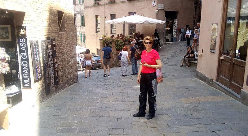 275-Siena.jpg.8268474314dffe0b95c649caef36d40e.jpg