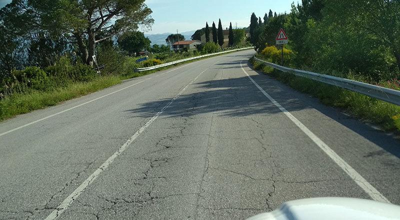 281-Volterra.jpg.732b11bd7ccb333c4eb537b7aaea8078.jpg