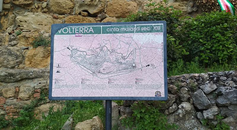 283-Volterra.jpg.197cf68b1533b128e26d36876aa2a6a0.jpg