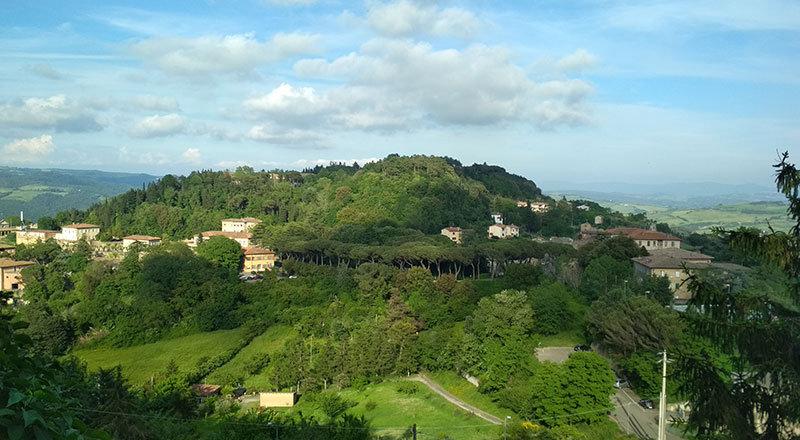 285-Volterra.jpg.0899b252610ff355dad6a37a99fbf268.jpg