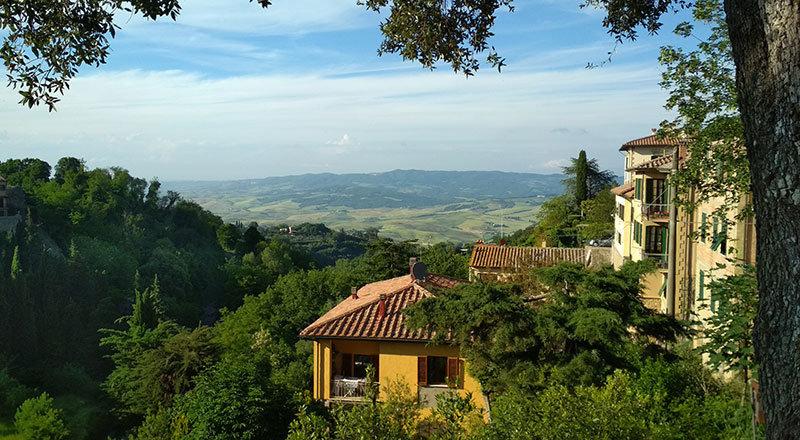 287-Volterra.jpg.c1335768126af8b6b801e7816896c0c1.jpg
