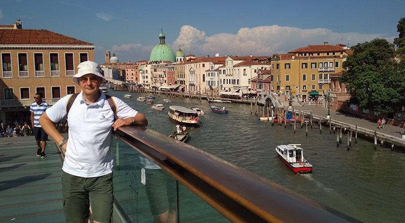 304-Venecia.jpg.93a815c792f3f5f2bca748994a62444a.jpg