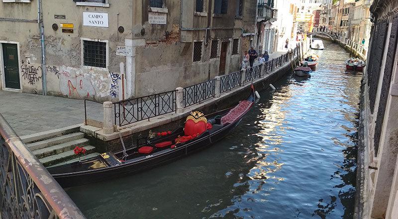 305-Venecia.jpg.f9a3fff45822ea1d8129aefd0d16f324.jpg