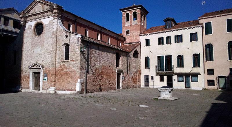 306-Venecia.jpg.a33fb0ce584161155bcdddbeea5daca1.jpg