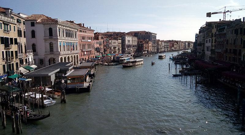 308-Venecia.jpg.6dfd6115d2982b2b61bf986b7d76bc40.jpg