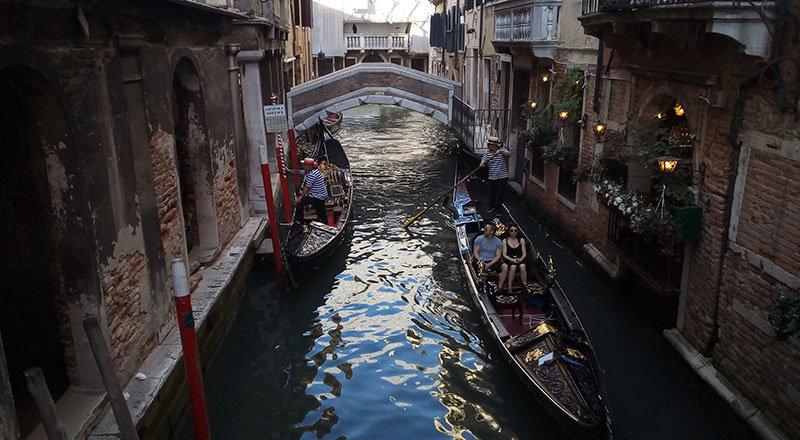 310-Venecia.jpg.85af9cb7e25031137c3f863ec154fd31.jpg
