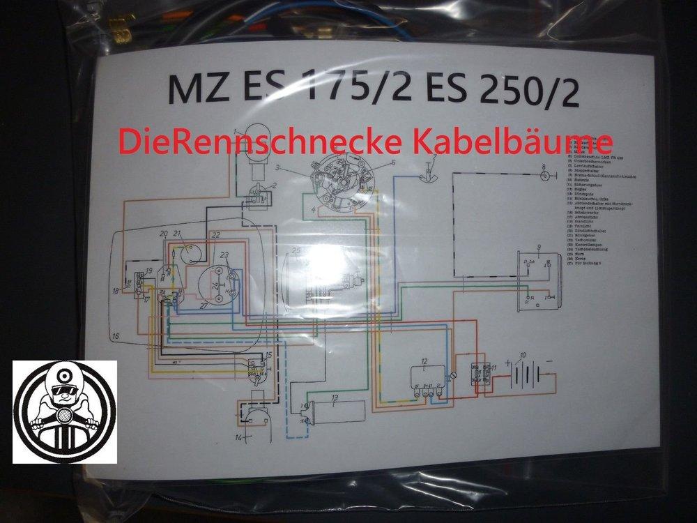MZ-ES-175-2-250-2-Kabelbaum-Kabelsatz-Nachbau-incl.jpg