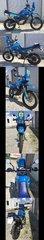 Yamaha XT600E Rally.jpg