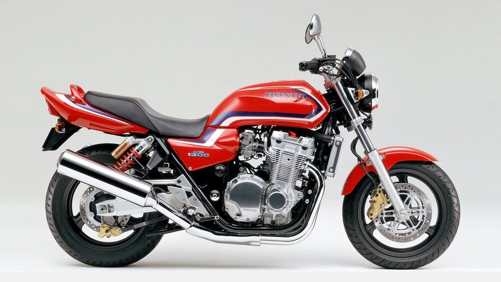 2000_honda_cb1300sf_red-1.jpg