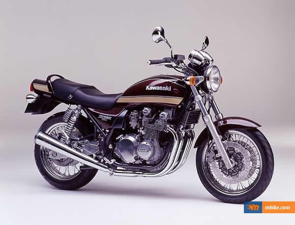 kawasaki-zephyr-750-1999-1.jpg