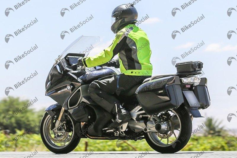 Bikesocial---BMW-R1200-RT-Update-006-HvH.jpg.a6a8993478262d38e182203e51f1cfcc.jpg