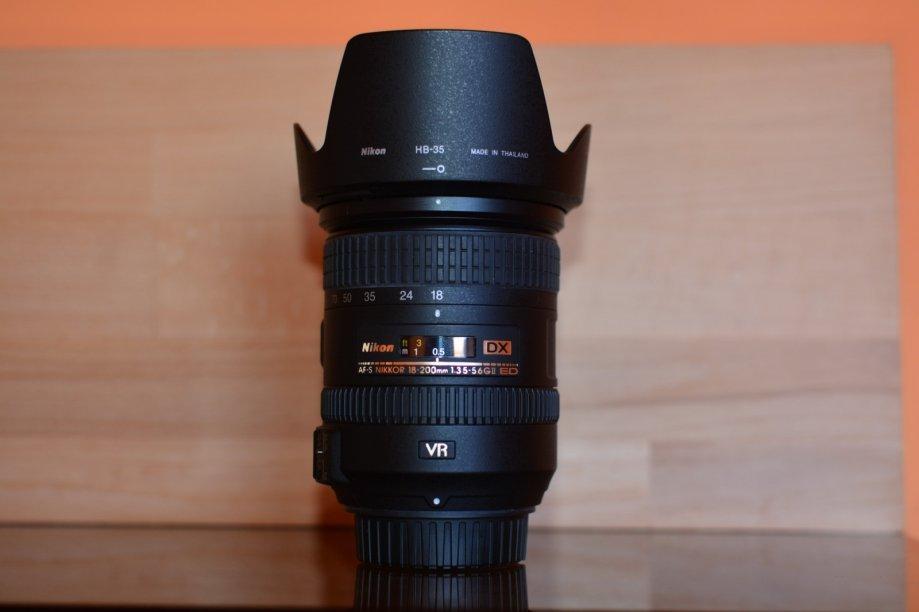 Nikkor 18-200 VR II (6).jpg