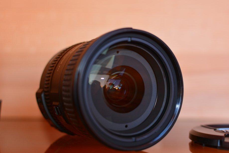 Nikkor 18-200 VR II (1).jpg