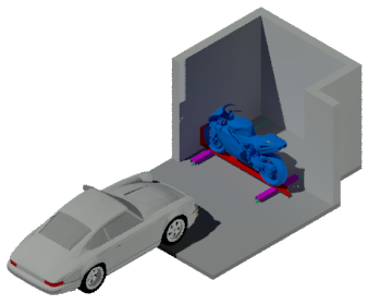 MOTO_Parking_3D.png