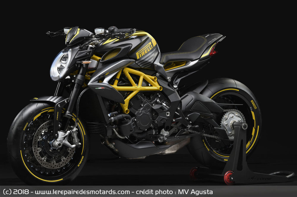 mv-agusta-dragster-800-rr-pirelli-avant_hd.thumb.jpg.aab88fbcc5d530ee8a19c53f56f1456b.jpg