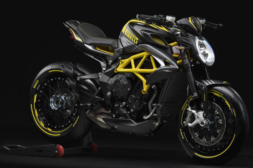 mv-agusta-dragster-800-rr-pirelli-noir_hd.thumb.jpg.fb0cdf534675ac5318dd6a2d0f2d59c5.jpg