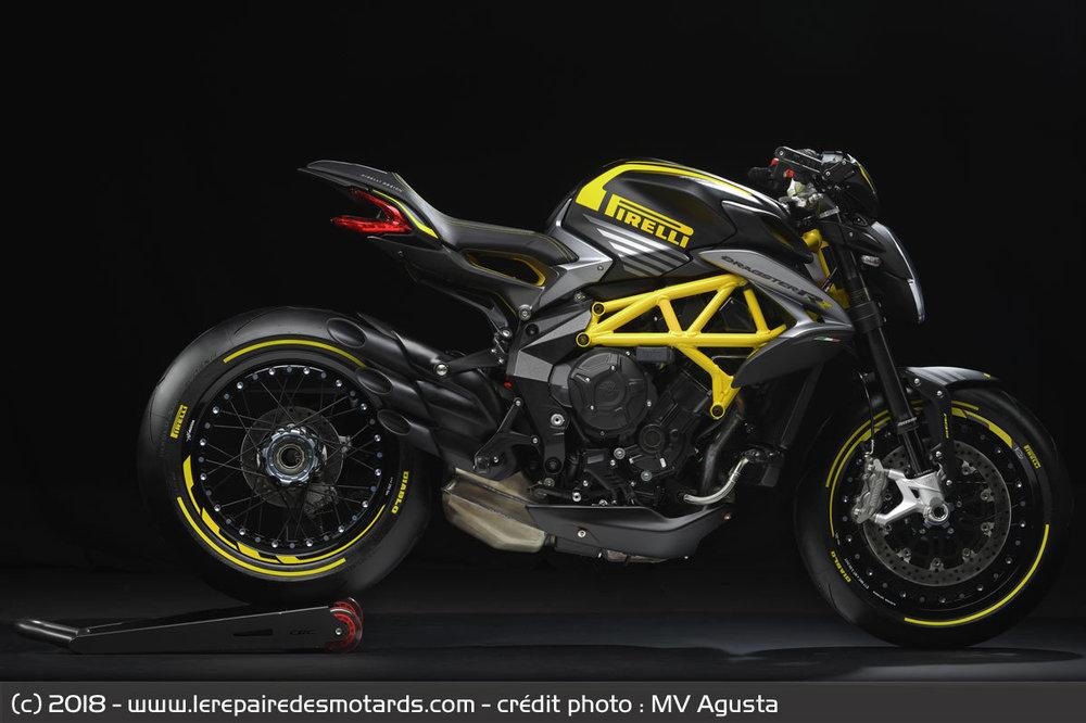 mv-agusta-dragster-800-rr-pirelli-profil_hd.thumb.jpg.97d423a22f11fa7989bc16e2ba5c8071.jpg