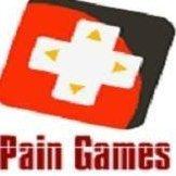 PainGames