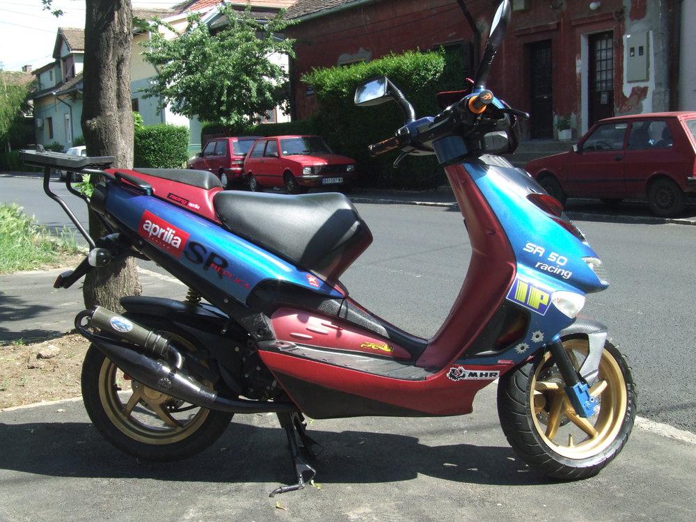 DSCF9192.JPG