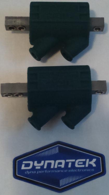 DSC_0895.thumb.JPG.3a552f52eff4b2b9cb49103d82d2d492.JPG