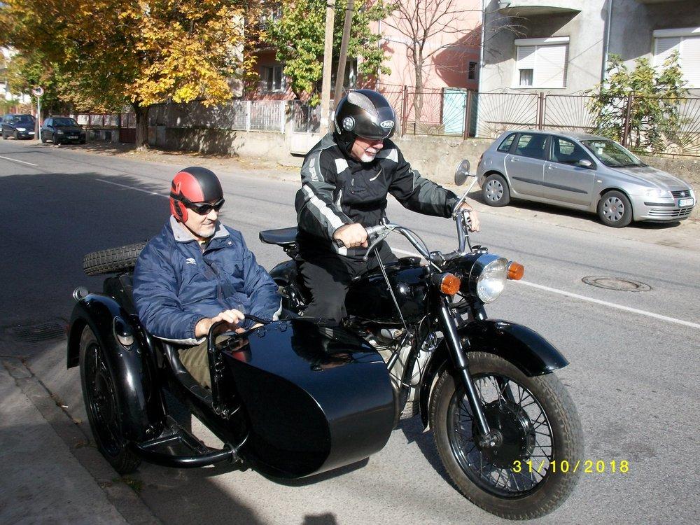 Dragan i Zvonko.jpg