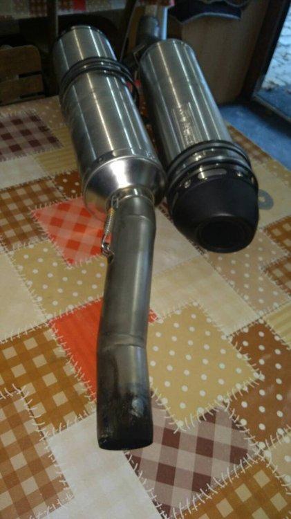 IMG-cf40aa5a2f0af3c4953c333f299b02c7-V.jpg