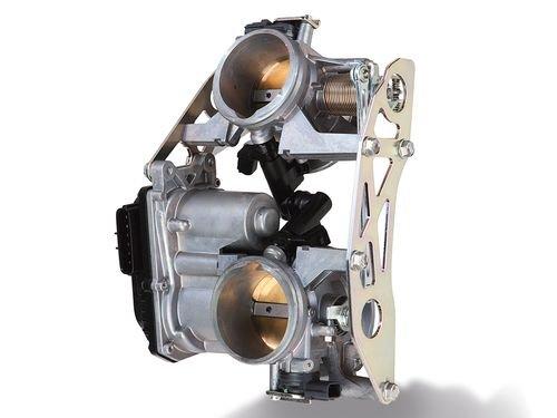valve.jpg.e002a5aff005a18d7f01cff3d0dbafee.jpg