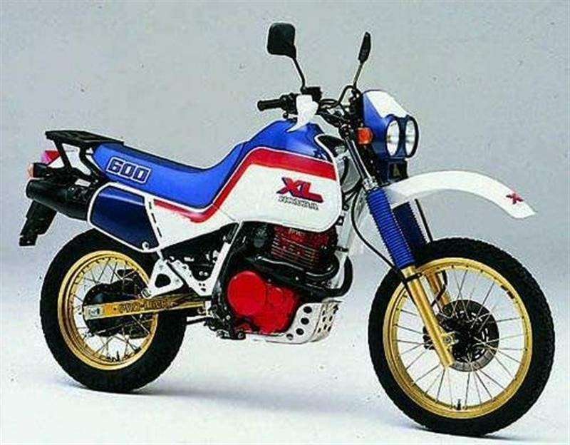 Honda XL600LM 85  4.jpg