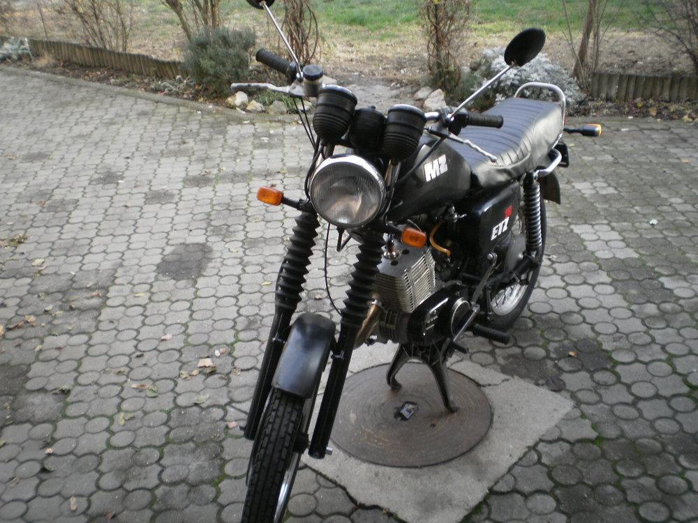P3211158.JPG