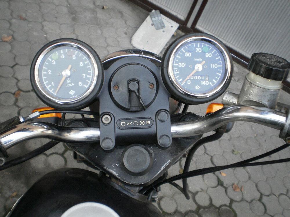 P3211159.JPG