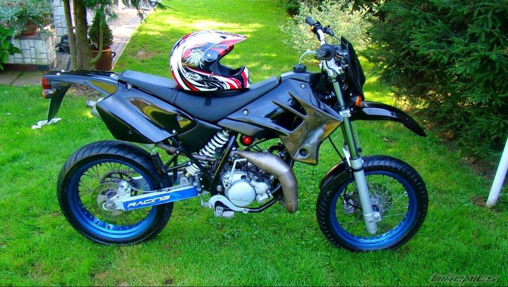 bikepics-2224645-full.jpg
