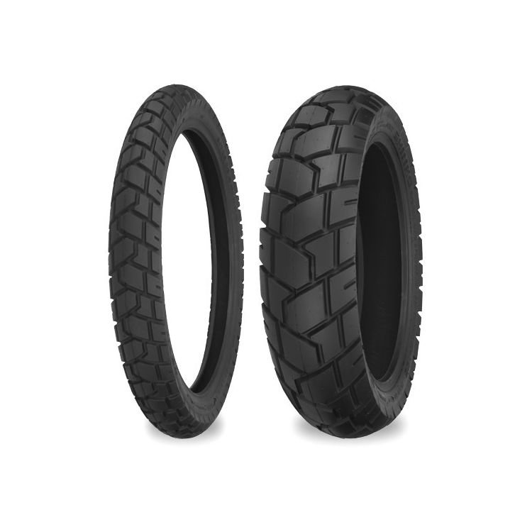 shinko705_dual_sport_tires_750x750.jpg