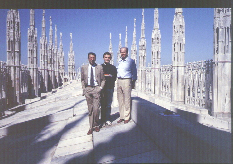 Milano katedrala.jpg