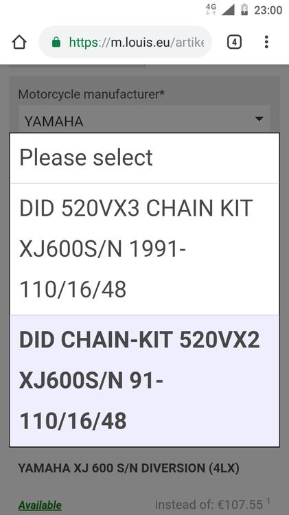 Screenshot_20190217-230014.thumb.png.25e84d28a44fd23b2767447c1dffd63f.png