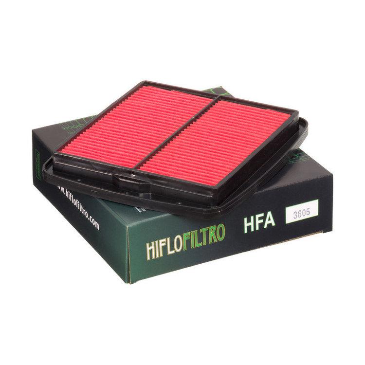 HFA3605 Air Filter 2015_03_23-scr.jpg