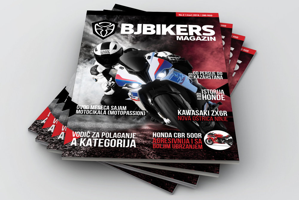 Magazine Cover 1600px.jpeg