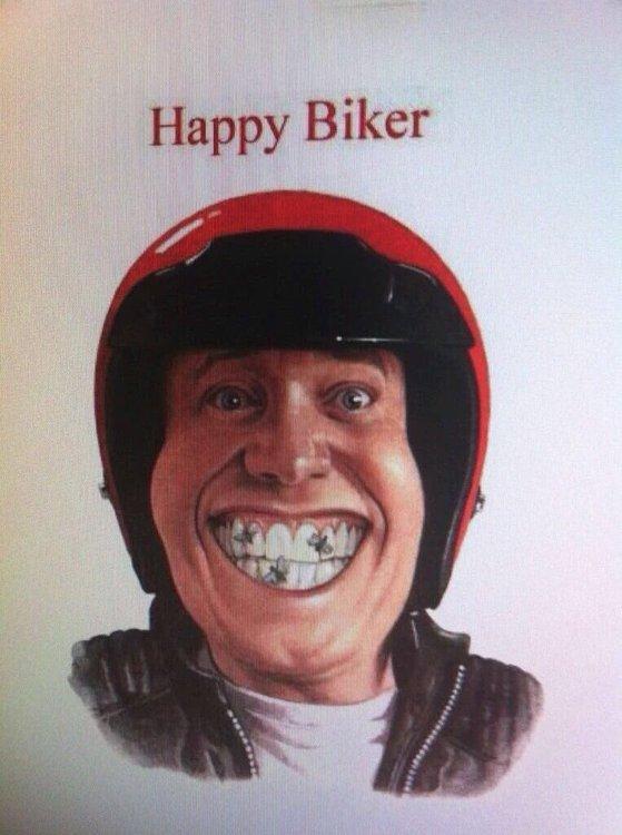 heppy biker.jpg