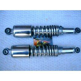 shock-absorber-suzuki-gn-125.jpg