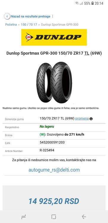 Screenshot_20190426-201422_Samsung Internet.jpg