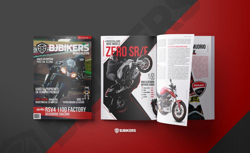 BJB-NO3-sm-Magazine-Mockup-Presentation-vol9.png