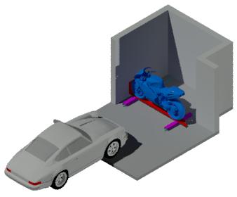 MOTO_Parking_3D.png