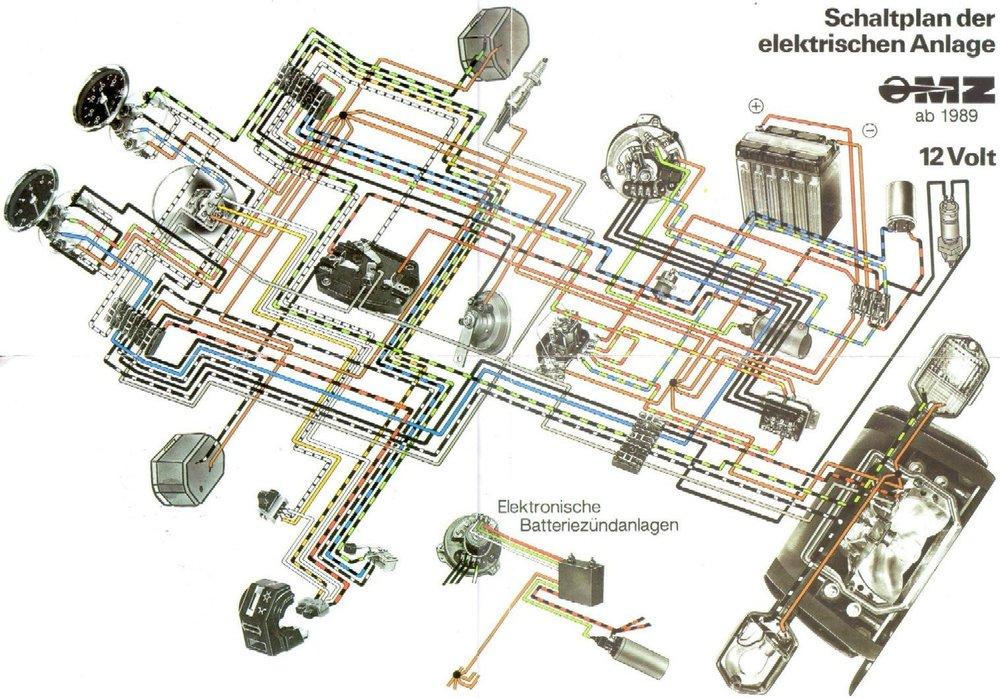 MZ_ETZ_(Schaltplan_12V_allgemein_ab_1989).jpg
