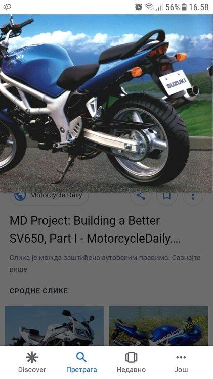 Screenshot_20190407-165834.jpg
