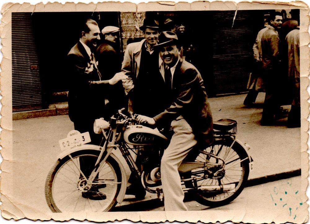 Deda Jovan 1946.jpg