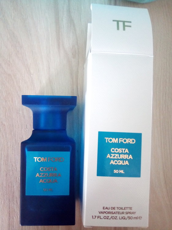 tom ford ca 1.jpg