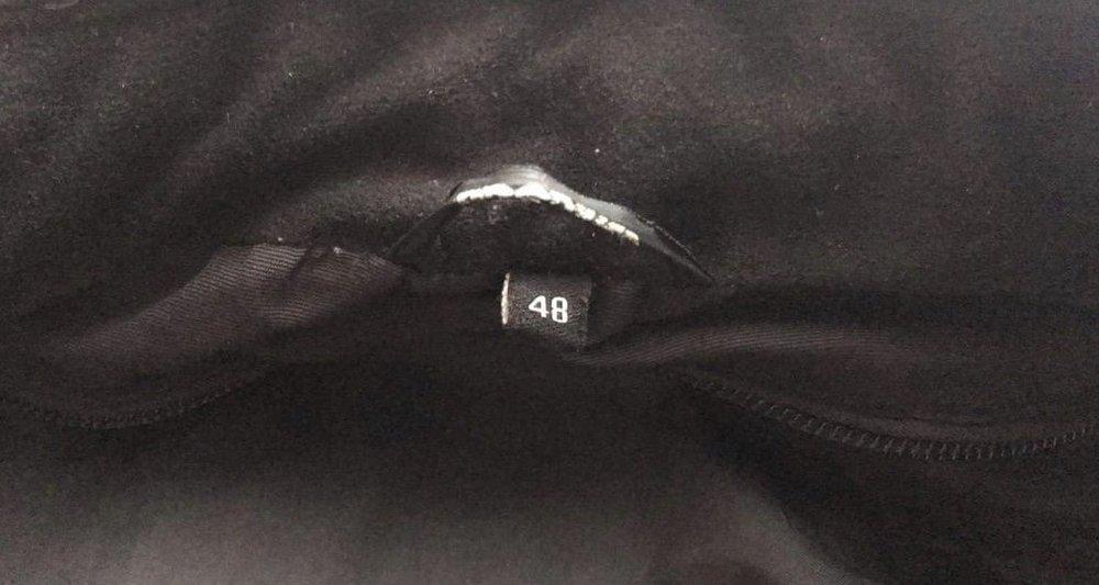 E23EF54F-A693-4A9A-A143-F3D485D5FC22.jpeg