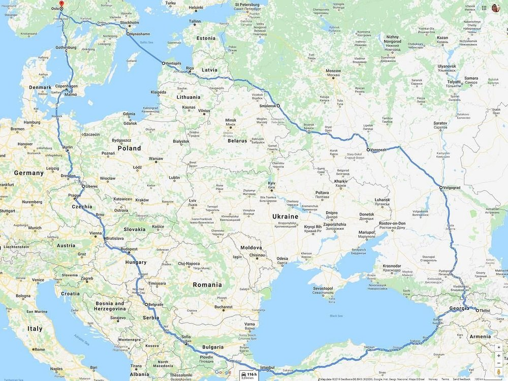 MC_Tour_2019_Route.thumb.jpg.187973340f05fec94fef36c2fab9ea56.jpg