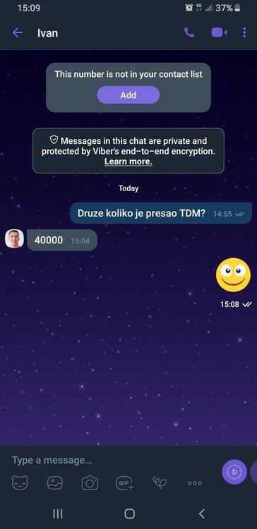 Screenshot_20190515-150924_Viber.jpg
