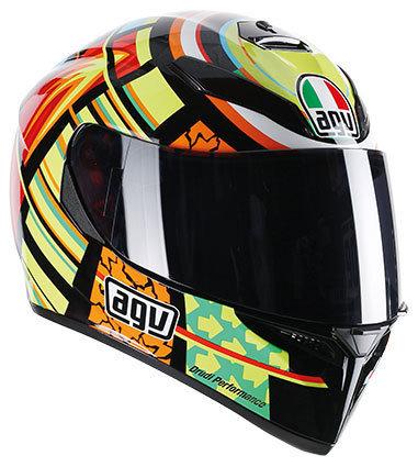 agv-k3-sv-elements-helmet.jpg